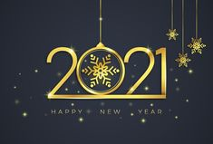 Find out royalty-free Happy New Year 2021 images, Photo, picture, wallpaper, quotes and greetings for you. #newyear2021 #happynewyear2021 #happynewyear2021images #images2021 #2021images #2021happynewyear #2021happynewyearimages #happynewyear2021wallpaper #wallpaper #newyear #newyearimages #happynewyear2021wishes #christmas2020 #merrychristmas2020 #XMAS2020 #christmas2020images #christmas2020wishes #christmas2020greetings #christmas2020quotes #2021images #2021 #USA #Canada #UnitedKingdom Happy New Year 2021 HAPPY ISLAMIC NEW YEAR 2020 - 21 AUGUST PHOTO GALLERY  | SPIDERIMG.AMARUJALA.COM  #EDUCRATSWEB 2020-08-20 spiderimg.amarujala.com https://spiderimg.amarujala.com/assets/images/2020/08/20/750x506/happy-islamic-new-year-2020_1597907095.jpeg