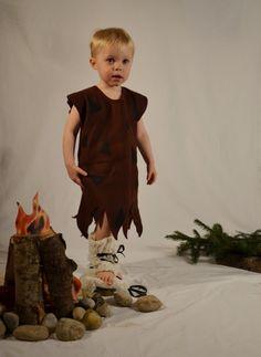 damen steinzeit h hlenmensch neandertaler kost m ca 18 kost m idee zu karneval halloween. Black Bedroom Furniture Sets. Home Design Ideas