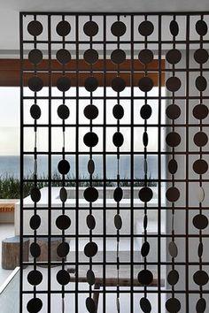 Spa / São Conrado Beach Rio de Janeiro Roberta Devisate Projects