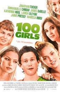 This sexy, teen-comedy is about a freshman, Matthew, at college who meets his dream girl in a dorm elevator during a blackout. He never sees her face, but instantly falls in love. Michael Weston, Charles Durning, Jonathan Tucker, Girl Dorms, Emmanuelle Chriqui, College Guys, Elisha Cuthbert, Eliza Dushku, Girl Posters