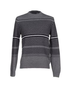 "Viktor & Rolf ""Monsieur"" Men Sweater on YOOX.COM. The best online selection of Sweaters Viktor & Rolf ""Monsieur"". YOOX.COM exclusive items of Italian and international designers - Secure payments"