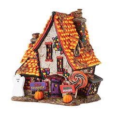 Dept 56 Halloween Village 4051012 Sweet Trapping Cottage ... https://www.amazon.com/dp/B01KIOUZTI/ref=cm_sw_r_pi_dp_x_ReQYzbX3030S3