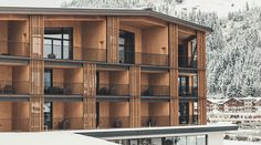 Hotel Nesslerhof is located in the heart of the Großarl-Dorfgastein linked ski area and combine cosiness with Alpine charm. Natural Swimming Ponds, Open Bathroom, Spa Water, Mountain Resort, Workout Rooms, New Builds, Cool Rooms, Outdoor Pool, Restaurant Bar
