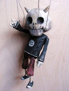 Google Image Result for http://www.marionetisti.cz/obrazky/martin/calavera_devil_25cm.jpg