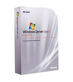 Server 2008 Enterprise provides greater functionality and scalability than the Standard edition. As with Standard edition both 32 and 64 bit version are available. The enhancements include support for as many as 8 processors and up to RAM. Cheap Windows, Windows Server, Microsoft, Software, Buy Cheap, Projects, Log Projects, Blue Prints
