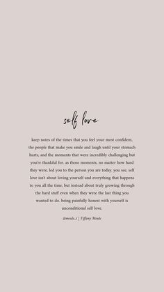 Self Healing Quotes, Self Love Quotes, Quotes To Live By, Make Time Quotes, Self Happiness Quotes, Motivacional Quotes, Mood Quotes, True Quotes, Worth Quotes