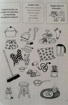 Kids Learning Activities, Hana, Bullet Journal, Infant Learning Activities