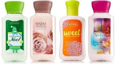 HOT – FREE Bath & Body Works Signature Collection Lotion coupon (No purchase necessary!) - http://printgreatcoupons.com/2013/10/18/hot-free-bath-body-works-signature-collection-lotion-coupon-no-purchase-necessary/