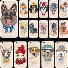 Frete grátis padrão casos de telefone de silicone para Apple iPhone 4 iPhone 4S iPhone4 iPhone4S Shell TDZ ZKF CJT UAH