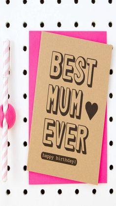 Geburtstagsbilder in pink