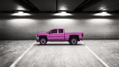 Checkout my tuning #GMC #SierraCrewCab 2014 at 3DTuning #3dtuning #tuning