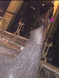 Prom Dresses 2018 dress and Prom image Cute Prom Dresses, Prom Outfits, Homecoming Dresses, Ny Dress, Dress Girl, Beautiful Dresses, Pretty Dresses, Prom Couples, Prom Goals
