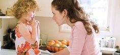 Πώς να πειθαρχήσετε τα μικρά παιδιά Kids And Parenting, Children, Young Children, Boys, Kids, Child, Kids Part, Kid, Babies
