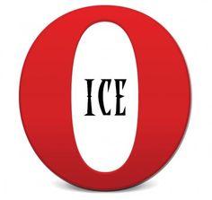 iOS e Android vão receber no próximo mês o novo Opera browser