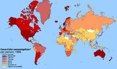globalisatie - Google zoeken