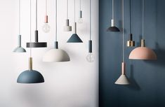 Wood, often combined with steel or other metals, continued to stand out as the designer material of choice at the ...