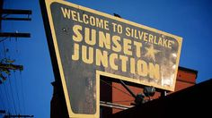 9 essential things to do in Silver Lake, Los Angeles
