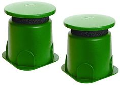 TIC CORPORATION GS5 Mini Omni-Directional In-Ground/Outdoor Speakers