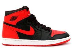 huge discount c2cae 8cd52 Nike Air Jordan 1 Bufandas, Zapatillas, Cosas, Ponerse, Tenis, Favoritos,