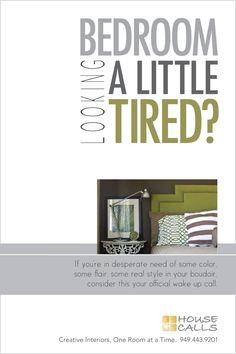 interior design ads - Google Search | practical | Pinterest ...
