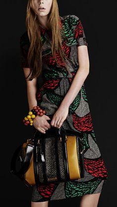 african fabric | Tumblr