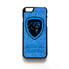 http://www.xjersey.com/carolina-panthersiphone5case.html Only ...