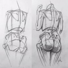 Anatomy study, body drawing, gesture drawing, human figure drawing, body an Male Figure Drawing, Figure Sketching, Figure Drawing Reference, Anatomy Reference, Art Reference Poses, Human Figure Sketches, Human Anatomy Drawing, Gesture Drawing, Body Drawing