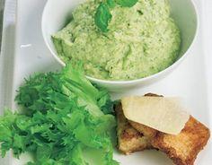 Parmesaanikuha Ethnic Recipes, Food, Essen, Meals, Yemek, Eten