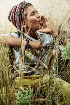 Scotch & Soda Spring Summer 2016: Desert Nomads or Explorers?