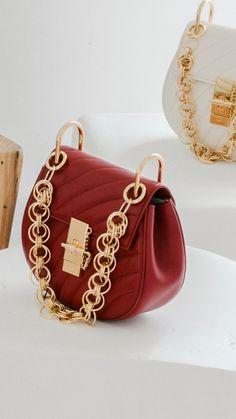 95687fefd 7 mejores imágenes de carteras | Satchel handbags, Backpacks y Brand ...