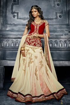 Women spend a fortune on their #Wedding dress and never wear it again. Visit Ninecolours.com and get your dream wedding dress at affordable prices. #deals #offers #discounts #fashion #style #love #beautiful #pretty #girly #outfit #shopping #sarees #suits #lehengas #wedding #indian #traditional #bridal