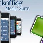 QuickOffice para iPad pasa a ser gratuita para los usuarios de Google Apps empresas