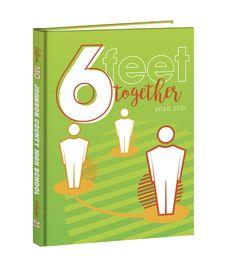 Senior Yearbook Ideas, Yearbook Staff, Yearbook Pages, Yearbook Spreads, Yearbook Covers, Yearbook Layouts, Yearbook Design, Yearbook Theme, Gymnastics Bars For Kids