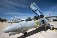 IA63 Pampa Air Force, Fighter Jets, Aircraft, Vehicles, Planes, War, Argentina, Spaceships, Military