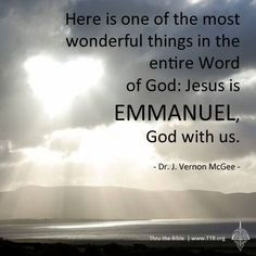 Listen to Thru the Bible daily radio broadcasts with Dr. Your favorite Dr. Vernon McGee messages, ministry radio programs, podcasts and more! Thru The Bible, Reformed Theology, The Covenant, Vernon, Word Of God, Christian Quotes, Cool Words, Quotations, Bible Verses
