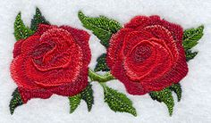Machine Embroidery Designs at Embroidery Library! - Color Change - F3133