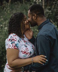 Couple Photography Poses, Lifestyle Photography, Engagement Photography, Photography Tips, Engagement Photos, Family Photos, Couple Photos, Anniversary Photos, Photoshoot
