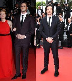 Faubourg Saint-Sulpice - Bilan Cannes 2016