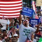 No Immigration Reform in 2013? http://guardianlv.com/2013/07/no-immigration-reform-in-2013/