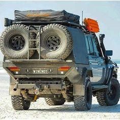 Truck Accessories Tactical Ideas For 2019 4x4 Trucks, Diesel Trucks, Ford Trucks, Custom Trucks, Toyota 4x4, Toyota Trucks, Toyota Hilux, Toyota Tacoma, Toyota Land Cruiser