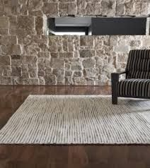Image result for large floor rugs