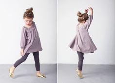 Beautiful clothing for little girls, NellyStella