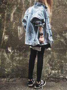 lilylil1220のその他を使ったLilyのコーディネートです。WEARはモデル・俳優・ショップスタッフなどの着こなしをチェックできるファッションコーディネートサイトです。
