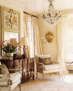 pictures of gerri bremmerman | ... Swedish Decorating Ideas -Gerrie Bremermann – Swedish Furniture