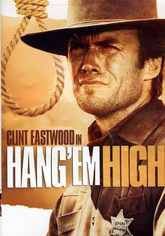 The first spaghetti western made in America (sans Sergio Leone) and Clint…