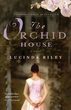 The Orchid House by Lucinda Riley, http://www.amazon.com/dp/B005GG0MBU/ref=cm_sw_r_pi_dp_hKFIpb08MVFRB