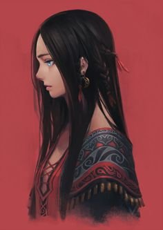 Check out this awesome piece by OOPARTZ on #DrawCrowd