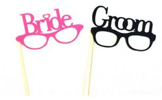 For Wedding photo shooting or used as wedding decorations. Size are around 20CM Note: Self Assemble is required