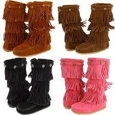Joyfolie: Fancy dress shoes for little girls | Girls shoes, Kid ...