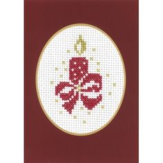 christmas cross stitch cards - Google keresés